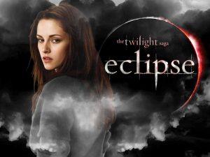 Eclipse-Bella-eclipse-movie-9334545-500-375
