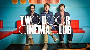 two-door-cinema-club-1377455565-copy