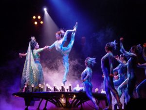 Cirque-du-soleil-cirque-du-soleil-34580825-1152-864