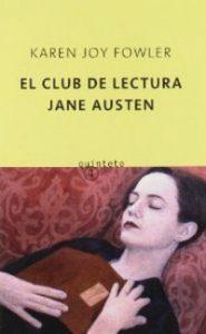 EL_CLUB_DE_LECTURA_DE_JANE_AUSTEN_1365019206B