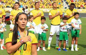 seleccion-colombia-lo-que-usted-no-vio-de-la-victoria-tricolor-514747