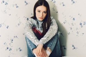 02-Sigrid-press-photo-cr-Francesca-Allen-2017-billboard