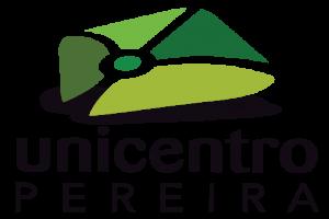 UNICENTRO-PEREIRA-