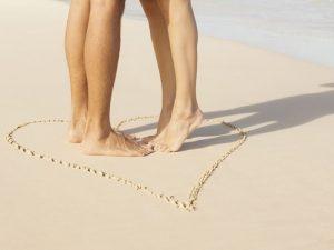 declaracion-amor2
