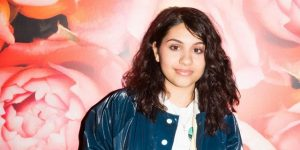 landscape-1447703584-alessia-cara-know-it-all-interview