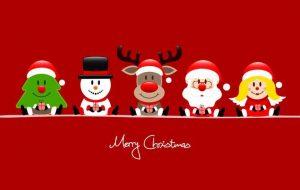 felices-fiestas-navidad