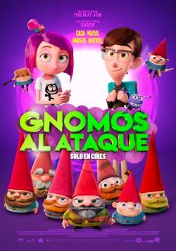 Afiche_Nomos_b-250x357