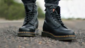 drmartens_front
