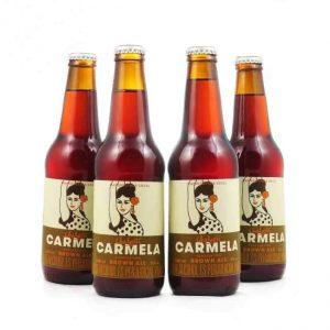 4_pack_-_Chelarte_-_Carmela_1024x1024