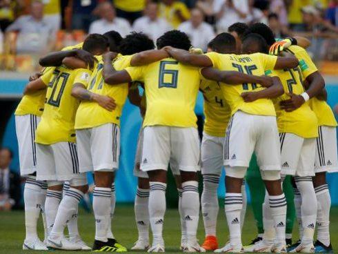 colombia_grupo_0