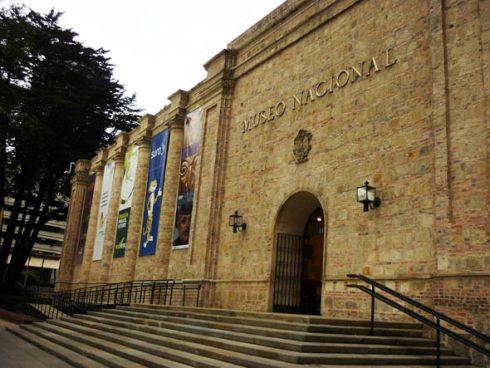 museo-nacional-de-colombia