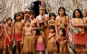 rituales-indigenas-colombianos-2