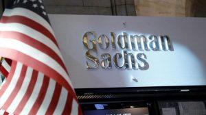 goldman_sachs_goldmansachs-logo-1023x573
