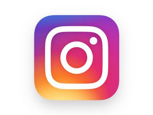 instagram_2016_nuevo_logo