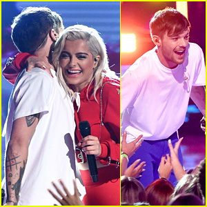 louis-tomlinson-and-bebe-rexha-perform-back-to-you-at-teen-choice-awards-2017
