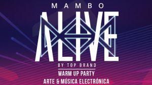 MAMBO-Alive-2018