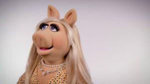 MuppetThoughtOfTheWeek-MissPiggy
