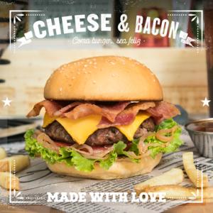 Chef-Burger-rediseñando-el-concepto-de-hamburguesas1