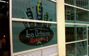 La-Urbana
