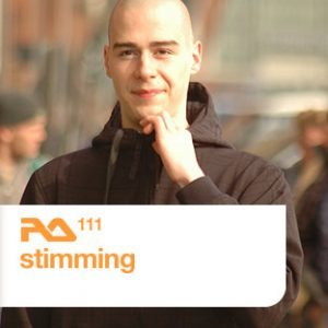 ra111-stimming-cover