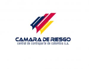 Cámara-de-Riesgo-Central-de-Contraparte-e1529768551922-1024x800