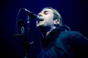 Liam-Gallagher-1024x684