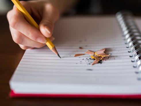 aprender-a-escribir
