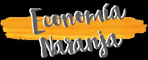 economia_naranja