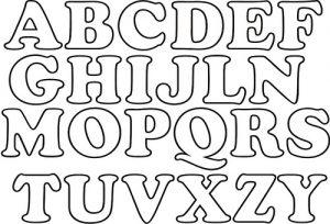 letras-3