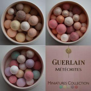 metorites-guerlaine