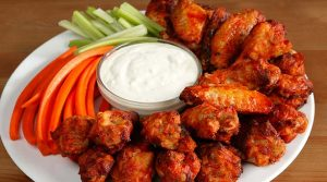 receta-alitas-pollo-salsa-barbecue--613x342