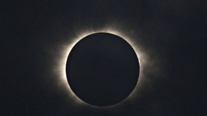 eclipse-solar-total-argentina-chile-748369
