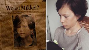 mikkel-nielsen