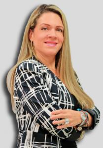 María Liliana Gallego