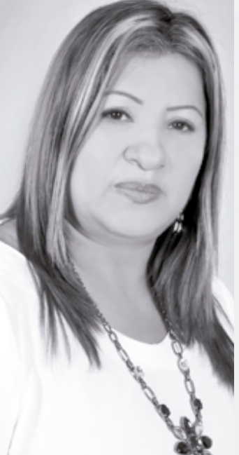 Diana Vega