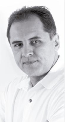 Óscar Garcés