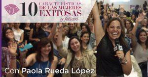 Paola Rueda López