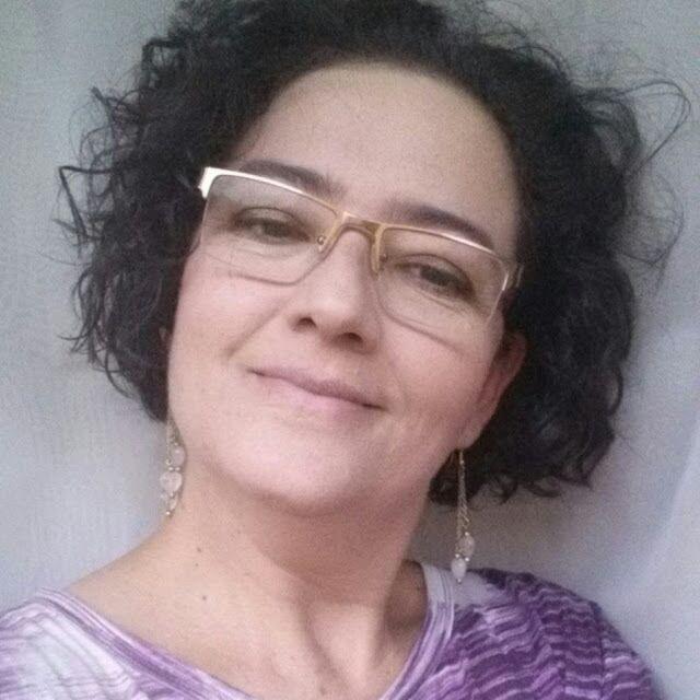 Gloria Arango El Cencerro