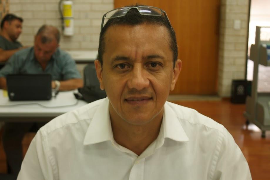 John Jairo Lara, de Coraseares