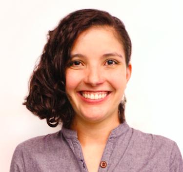 Maria Alejandra Yepes, de Empiricus