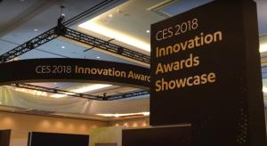 Mucha innovación en el CES de Las Vegas