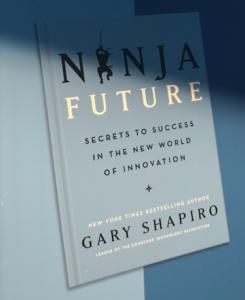 El libro de Gary