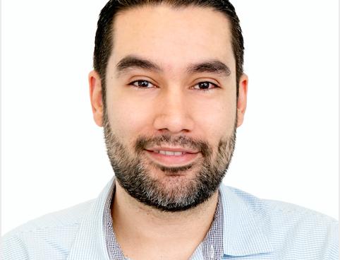 Juan Arley Gómez, Gerente de producto de InterNexa