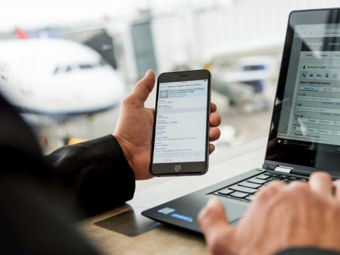 El informe advierte sobre los fraudes empresariales asociados a viajes