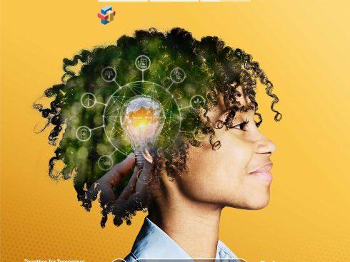Samsung promueve el pensamiento de los jóvenes