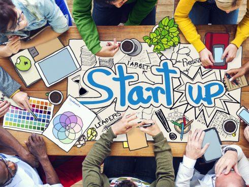 Invitación de Comfenalco a las Startups