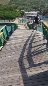 Puente (3)