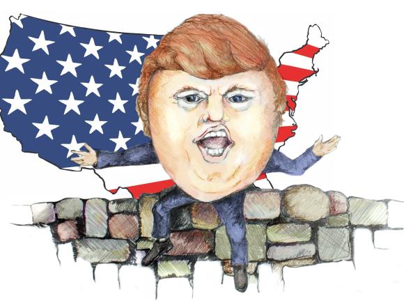 Trump_Portafolio