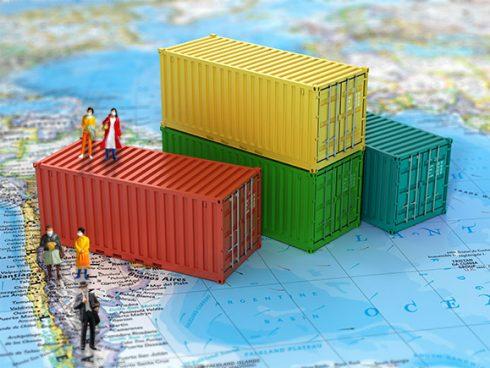 comercio-internacional-pandemia