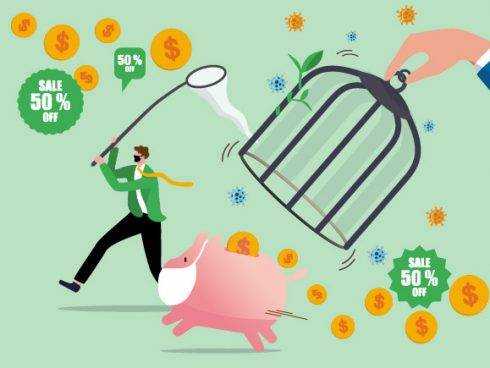 finanzas-personales-reapertura-cuide-bolsillo